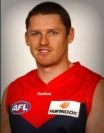 Paul Wheatley (footballer) demonwikiorgimage343